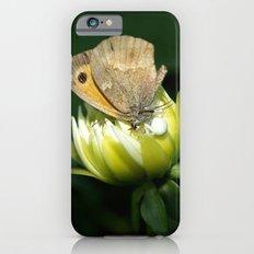 PREDATOR iPhone 6s Slim Case