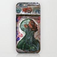 LEVEL 3 iPhone 6 Slim Case