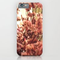 Cherry Blossoms 3 iPhone 6 Slim Case