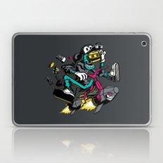 JOY RIDE! Laptop & iPad Skin