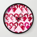 Your the only piece in my puzzle. Wall Clock