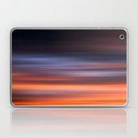 sunset II Laptop & iPad Skin