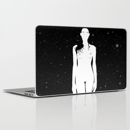 =XX= Laptop & iPad Skin