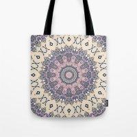 No. 20 Wisteria Arbor Wa… Tote Bag