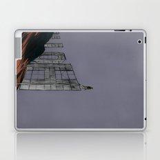 Hollywood Despair Laptop & iPad Skin