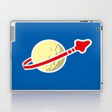 Space 1980 Laptop & iPad Skin