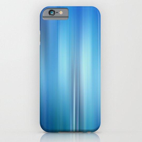 deep inside iPhone & iPod Case