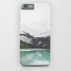 Lake Louise iPhone 6 Slim Case