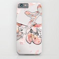 TRIBUTE FOR MCKENZIE. iPhone 6s Slim Case
