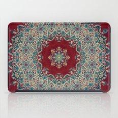 Mandala Nada Brahma  iPad Case