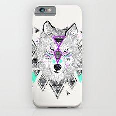 HONIAHAKA by Kyle Naylor and Kris Tate iPhone 6s Slim Case