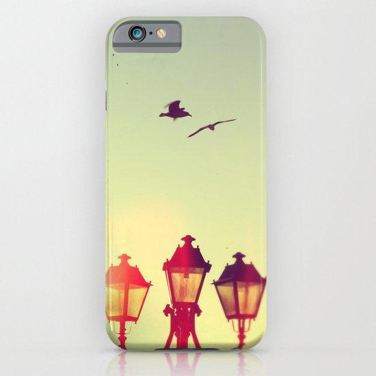 2 vs. 3 iPhone & iPod Case