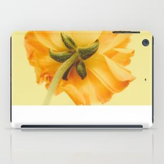 arriere iPad Case
