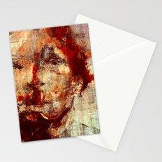 Dreams Shadow Stationery Cards