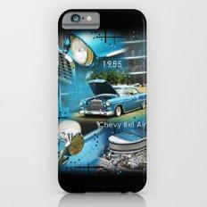 1955 Chevy Bel Air Slim Case iPhone 6s
