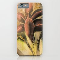 FireQueen iPhone 6 Slim Case