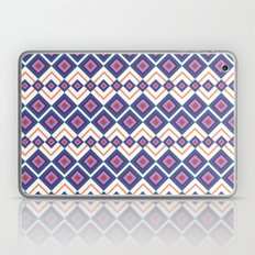 generic Laptop & iPad Skin