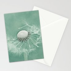 Wishful Stationery Cards
