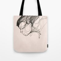 function Tote Bag