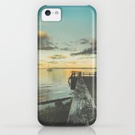 Dating Alice In Wonderla… iPhone 5c Slim Case