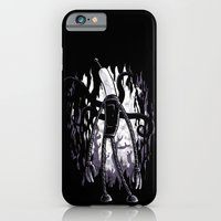 Benderman iPhone 6 Slim Case