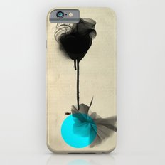 Around me Slim Case iPhone 6s