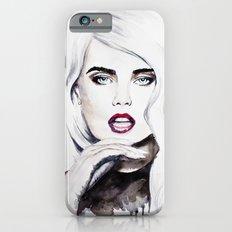 Bonnie iPhone 6 Slim Case