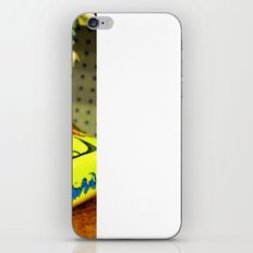 Trip down memory lane... iPhone & iPod Skin