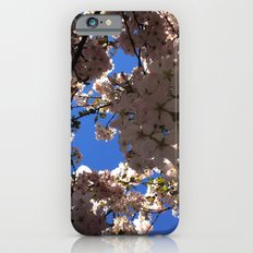 Blossom 2 Slim Case iPhone 6s