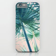 Tropical V3 #society6 #b… iPhone 6 Slim Case