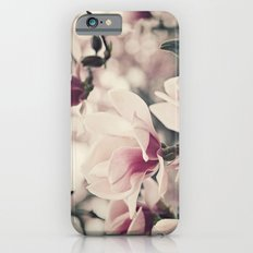 Royal iPhone 6s Slim Case