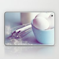 In the Kitchen-1 Laptop & iPad Skin