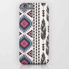 Tribal Spirit iPhone 6s Slim Case