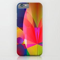 solutions iPhone 6 Slim Case