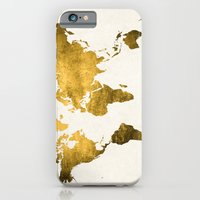 Let Love Light The Way iPhone 6 Slim Case