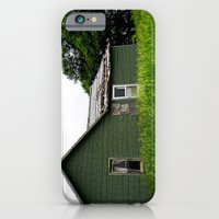 Days Gone By 2 iPhone 6 Slim Case