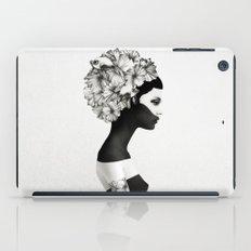 Marianna iPad Case