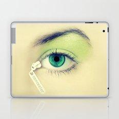 Concealer Laptop & iPad Skin