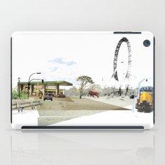 ELE iPad Case