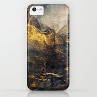 Once Upon A Time iPhone 5c Slim Case