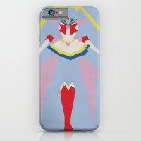 Sailor Moon iPhone 6 Slim Case