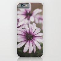 LILAC. iPhone 6 Slim Case
