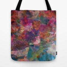 Colorist Art  Tote Bag