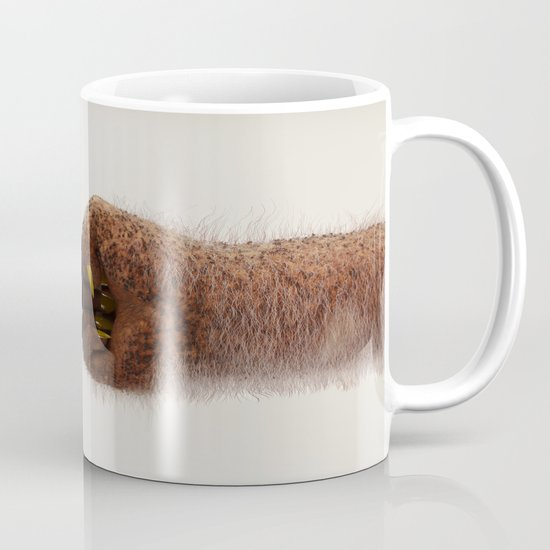 Everyone's invi-TEA-d - 3 Mug