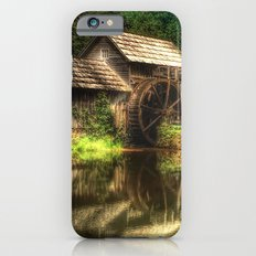 Mabry Mill Slim Case iPhone 6s