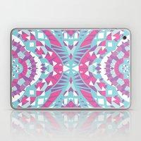 Mix #446 Laptop & iPad Skin