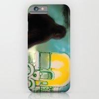 Tha Expedition iPhone 6 Slim Case