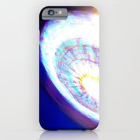 Carnival 6 iPhone 6 Slim Case