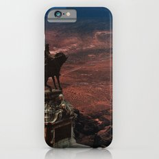 Conqueror iPhone 6 Slim Case