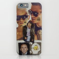 Art iPhone 6 Slim Case